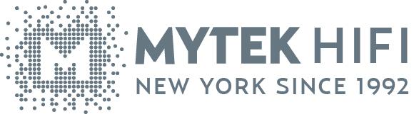 Mytek Audio Japan